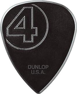 Jim Dunlop 447PJR1.38 Jim Root Signature Guitar Picks, Six Picks