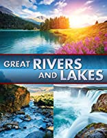 Great Rivers & Lakes [DVD] [Import]