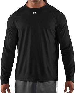 Under Armour Team Locker Longsleeve T-Shirt