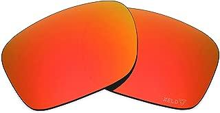 Mryok Lenses for Oakley Holbrook Metal - Options