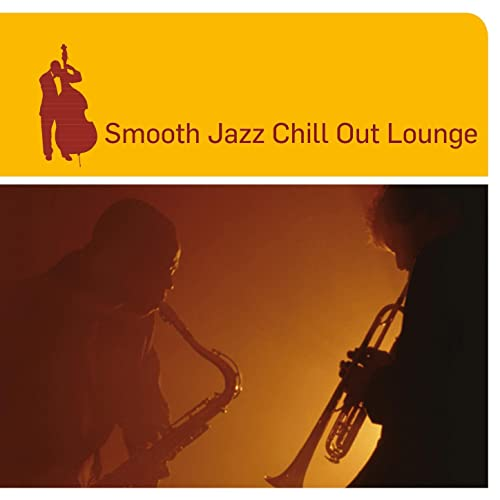 Smooth Jazz Chillout Lounge