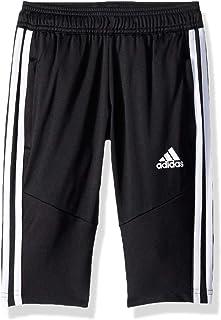 adidas Tiro19 Youth 3/4 Length Training Pants
