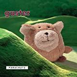 guster happy frappy song quotes