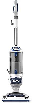 Shark Rotator NV500 Lift-Away 3-in-1 Vacuum Cleaner - Blue