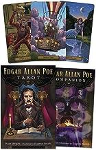 Edgar Allan Poe Tarot PDF