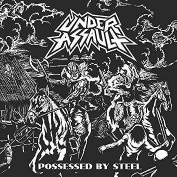 Possessed by Steel