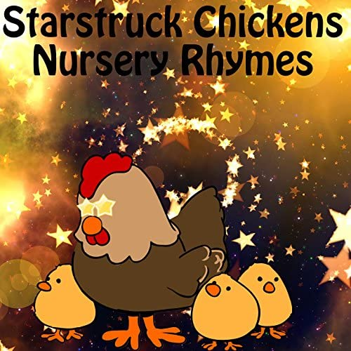 Music for Children, Kids Hits Project & Toddler Time