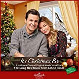 It's Christmas, Eve (Original Motion Picture Soundtrack)