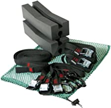 product image for Equinox Deluxe Kayak Carrier