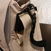 L/ÄSSIG Baby Wickeltasche Babytasche Stylische Umh/ängetasche inkl Wickelzubeh/ör// Casual Messenger Bag Solid
