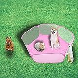 Zoom IMG-1 macllar box per animali domestici