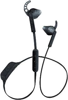Urbanista Oscuro Payaso Boston inalámbrico Resistente al Agua Auriculares in-Ear