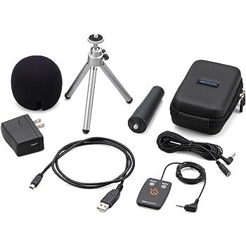 Steinberg WaveLab LE 2x Batterien Zoom H1n Aufnahmegerät Recorder Cubase LE