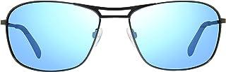 Revo Polarized Sunglasses Surge x Bear Grylls Navigator Frame
