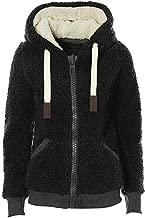 Suchergebnis auf für: rise against hoodie