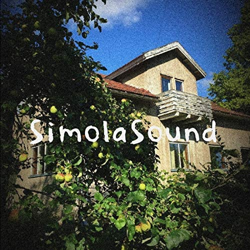 SimolaSound