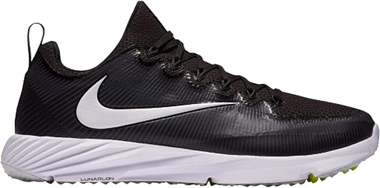 Nike Damen Cortez Basic Txt Se (Gs) Turnschuhe, bunt