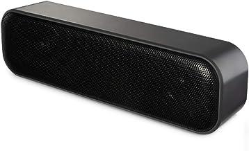 Speaker For Imac