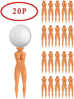 Golf Tees 3