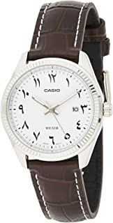 Casio Casual Watch Analog Display For Women