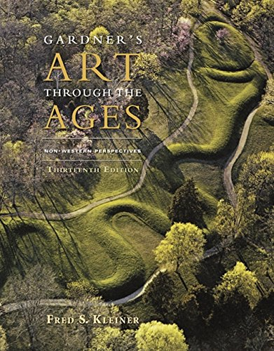 Gardner's Art through the Ages: Non-Western Perspectives...