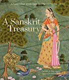A Sanskrit Treasury: A Compendium of Literature from the Clay Sanskrit Library
