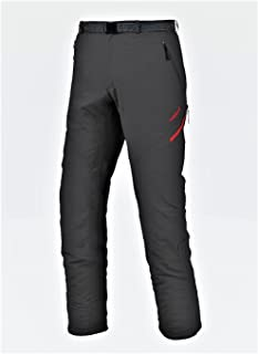 Trango Pc006750 Pantalones Hombre
