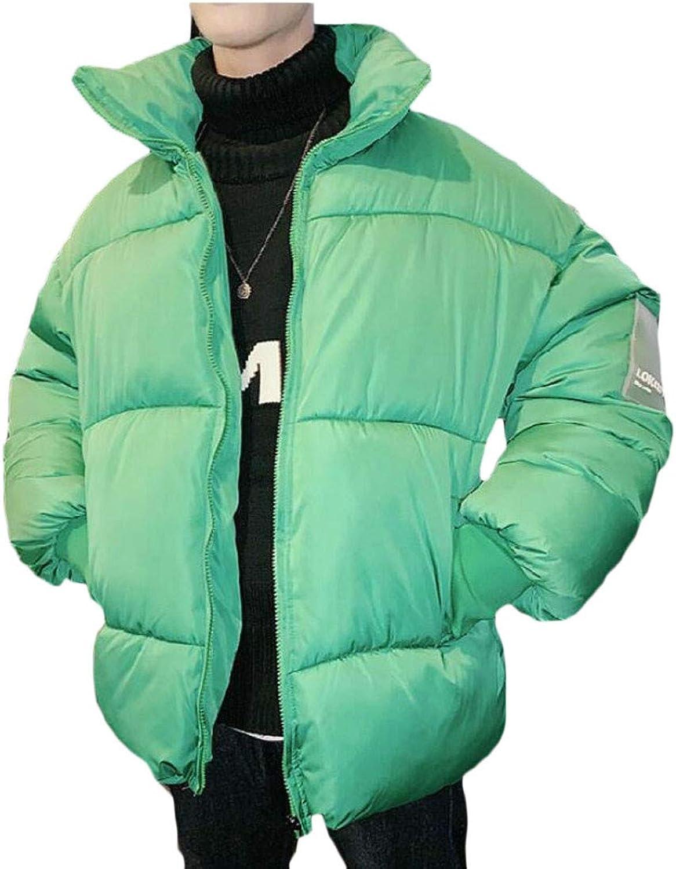Ski Vipsk Seamless Stretch Mens Polyester Boxer Briefs Underwear 1-Pack Set