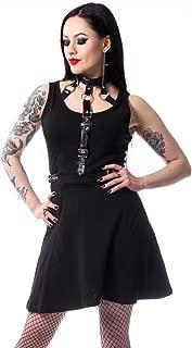 vixxsin dress