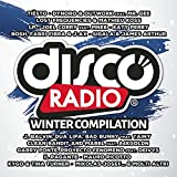 Disco Radio Winter Compilation