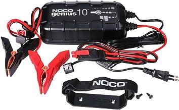 Batterie Ladegerät NOCO G7200 7,2A Smart Battery Charger