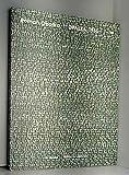 Opalka 1965