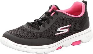 Skechers Women's Go Walk 5-Exqusite Walking Shoe
