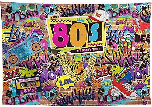 80s backdrop _image1
