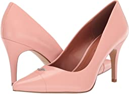 efbef37f01 Women's Heels | Shoes | 6PM.com