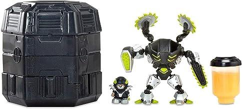 Ready2Robot- Singles Series 1-1