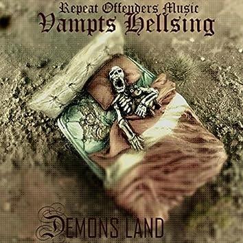 Demons Land