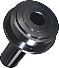 Best 2001 f250 front axle seal Reviews