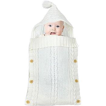 おくるみ 新生児 赤ちゃん ベビーおくるみ ベビー寝袋 赤ちゃん布団 ベビーブランケット あったかい ニート出産準備 出産祝い