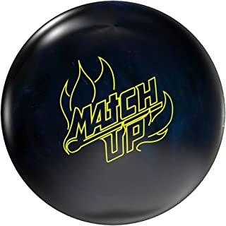 Storm Bowling Products Match Up Pearl Pre-Drilled Bowling Ball