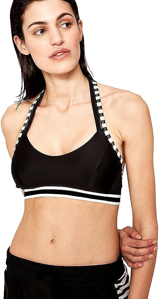 Malo Free excellence shipping Bikini Top