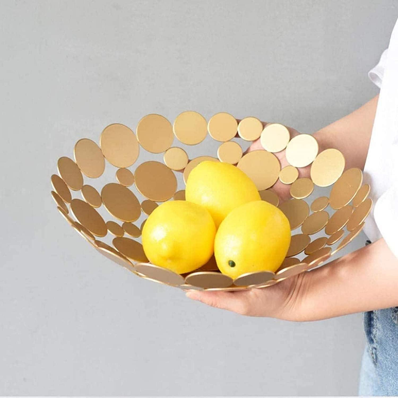 Max 89% OFF Japan Maker New Fruit Bowls Basket Bowl Sto