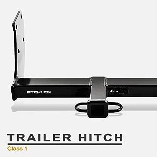 Best mk4 jetta trailer hitch Reviews