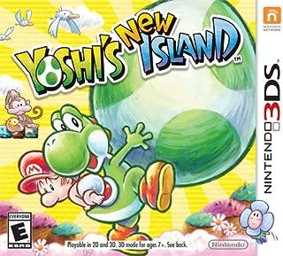 Best yoshi land game Reviews