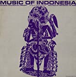 Music of Indonesia / Various