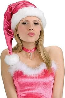 Rubie's Santa Hat