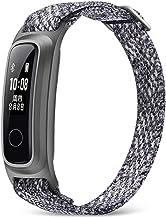 HONOR Band 5 Sport Smart Band Fitness Tracker Monitoring Running Actieve Tracker Houding 5ATM Waterdicht Smart Horloge Cal...