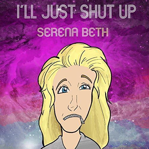 Serena Beth
