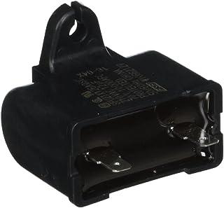 Whirlpool WPW10662129 Capacitor