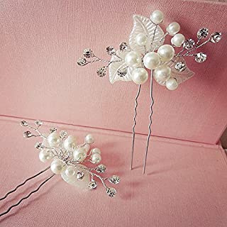 silk flower hair accessories uk